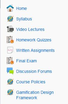 Coursera_sumary