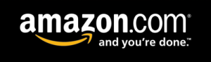 Amazon-logo-hd-600x176